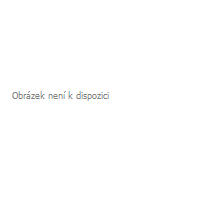 Třičko Red F Shield T-shirt - Firestone