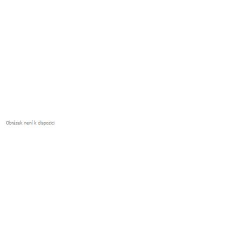 Třičko Stripe T-Shirt - Firestone